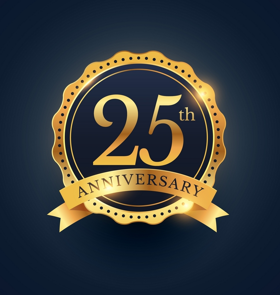 West Coast Editorial Associates Turns 25