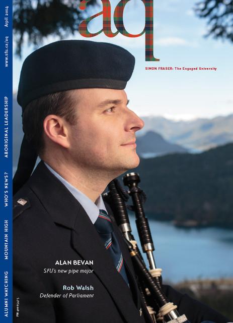 AQ-cover-Apr14
