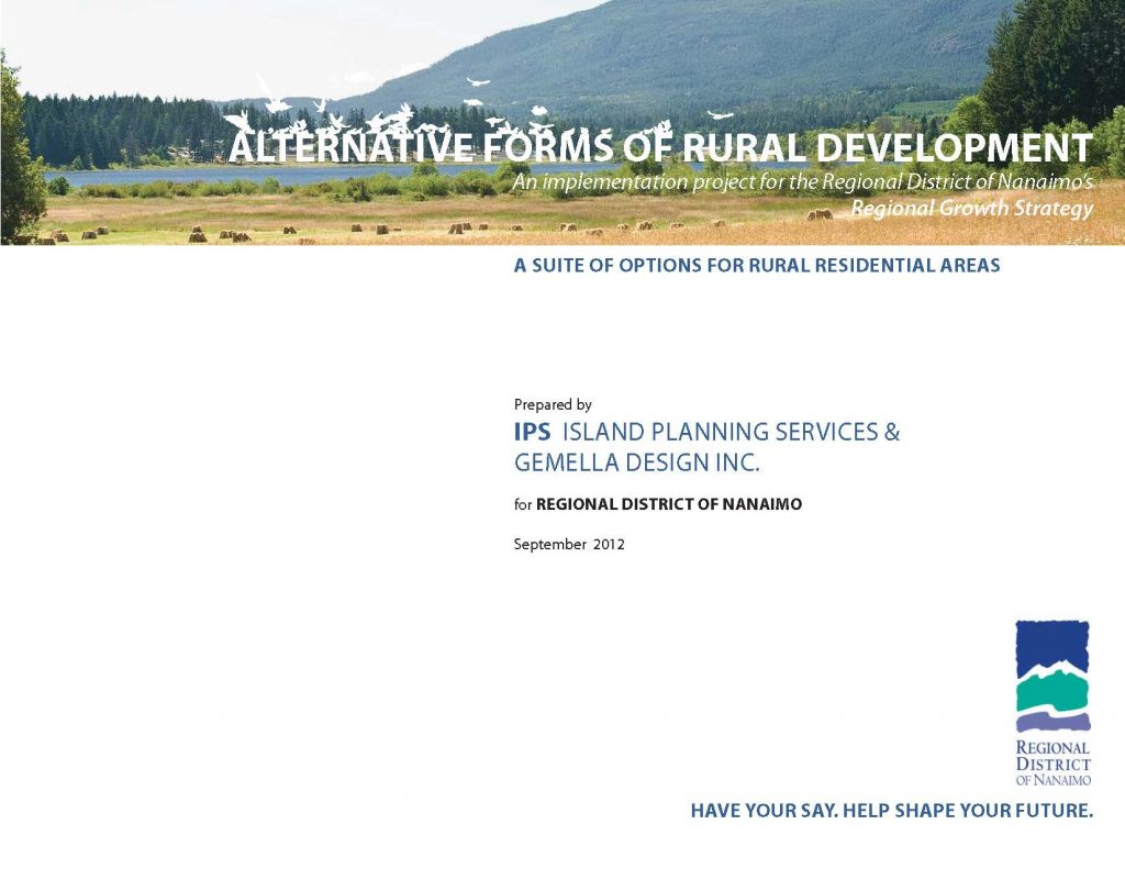 Alt-Forms-Rural-Dev