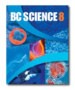 BC-Science-8