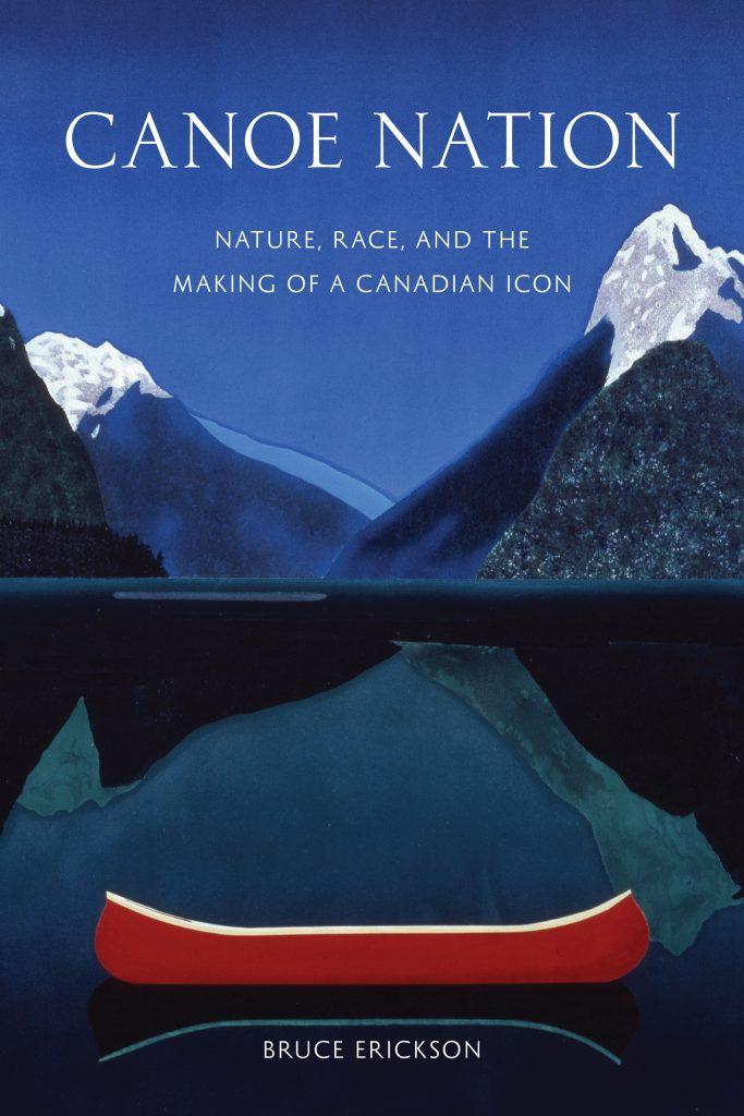 Canoe-Nation-cover