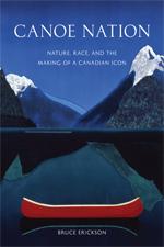 Canoe-Nation