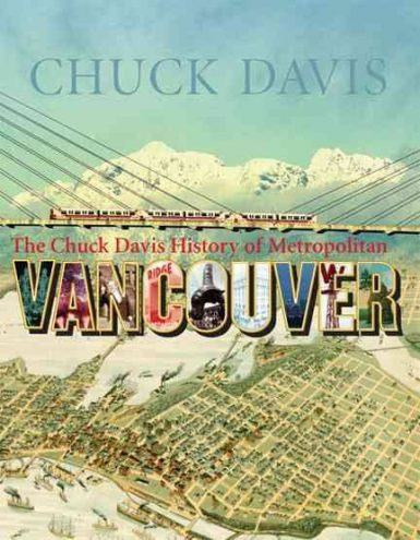 Chuck-Davis-cover