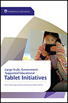Cover_Tablet-Initiative1