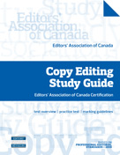 EAC-CE-study-guide-cover