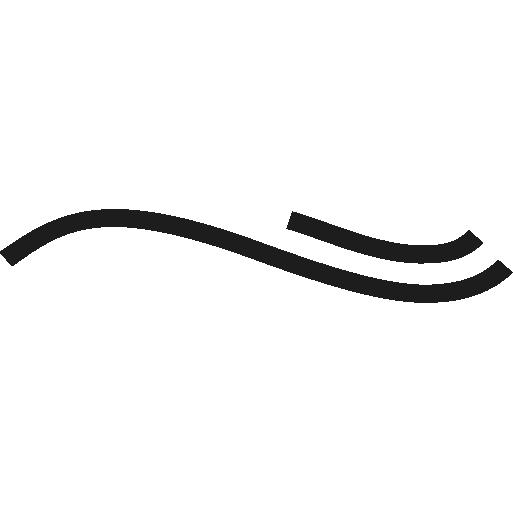 Favicon waves – K95