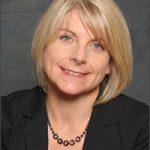 Frances Peck A New Client Of Transatlantic Agency