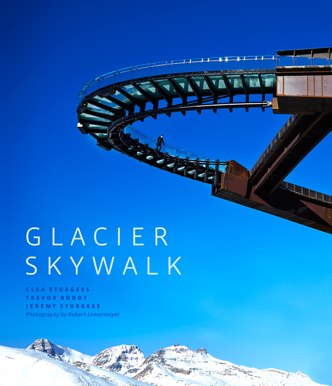 GlacierSkywalk_Thumb