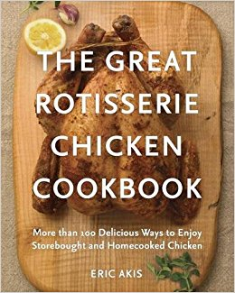 Great-Rotisserie-Chicken-Cookbook