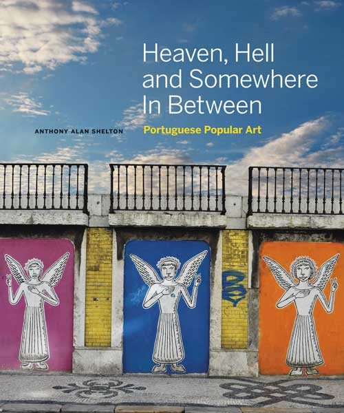 HeavenHell_Cover1
