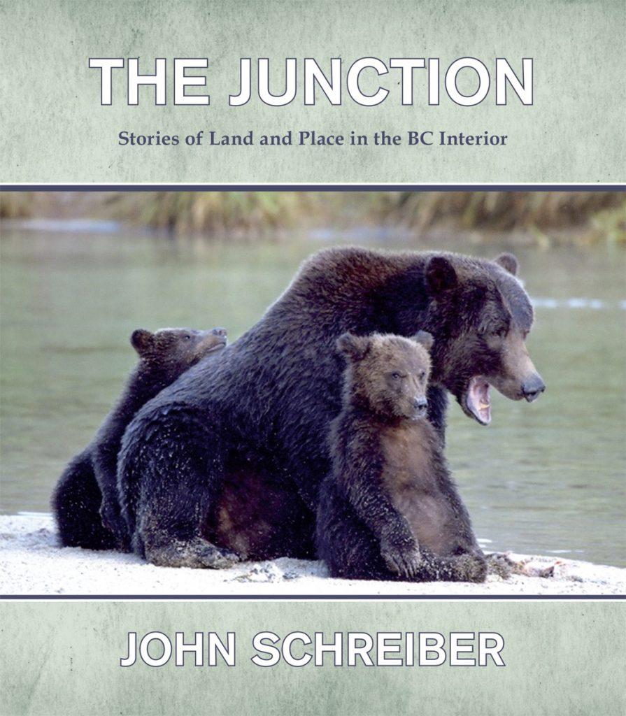 JUNCTION-COVER-jpg
