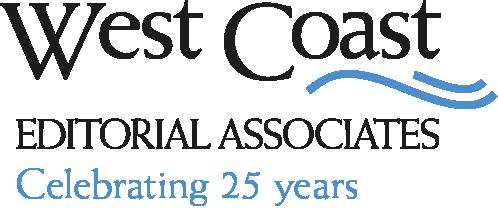 Logo_WCEA_Web