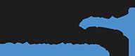 Logo_WCEA_Web_192×80