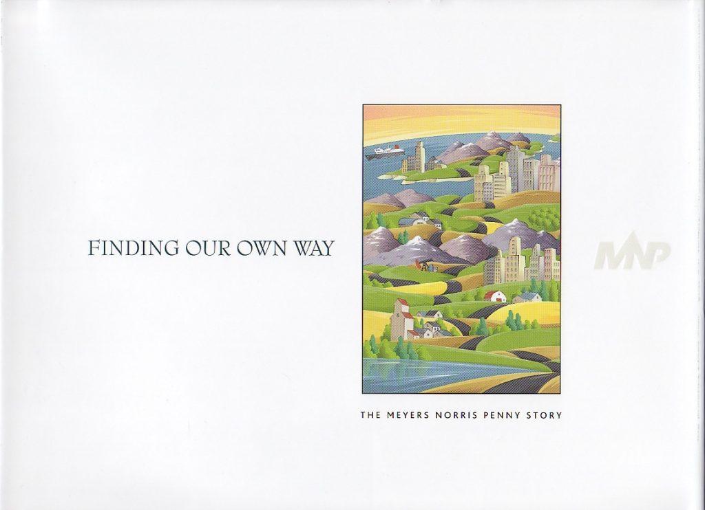 MNP-book-cover