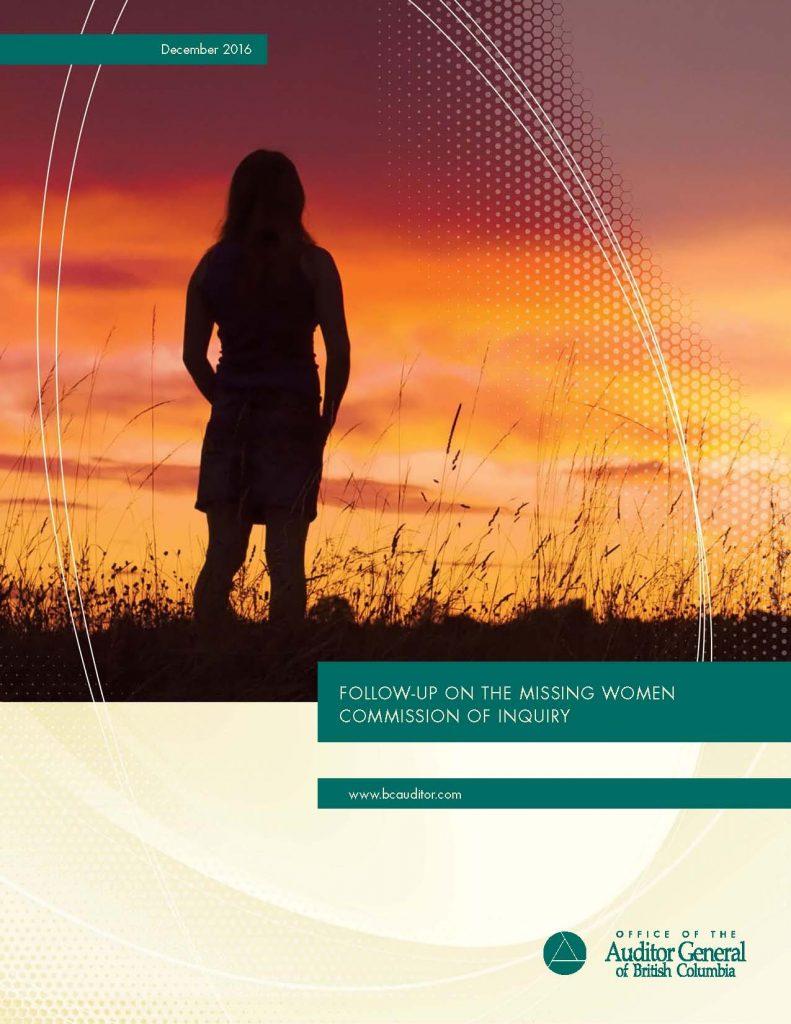 OAG-Missing-Women-Commission