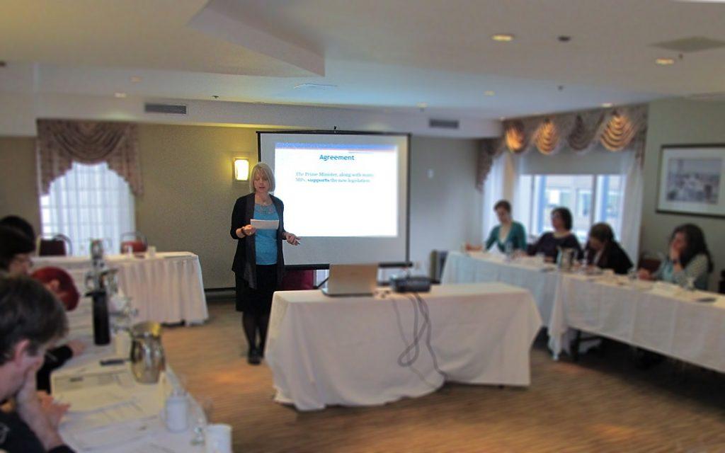 Oct-28-Seminar-Montreal-2