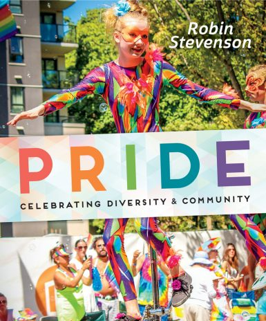Pride: Celebrating Diversity and Community