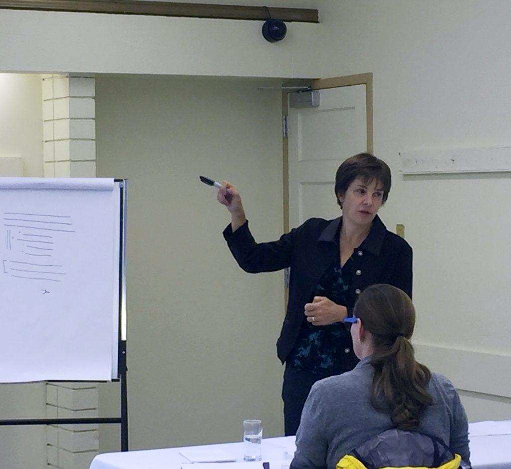 Ruth-teaching2
