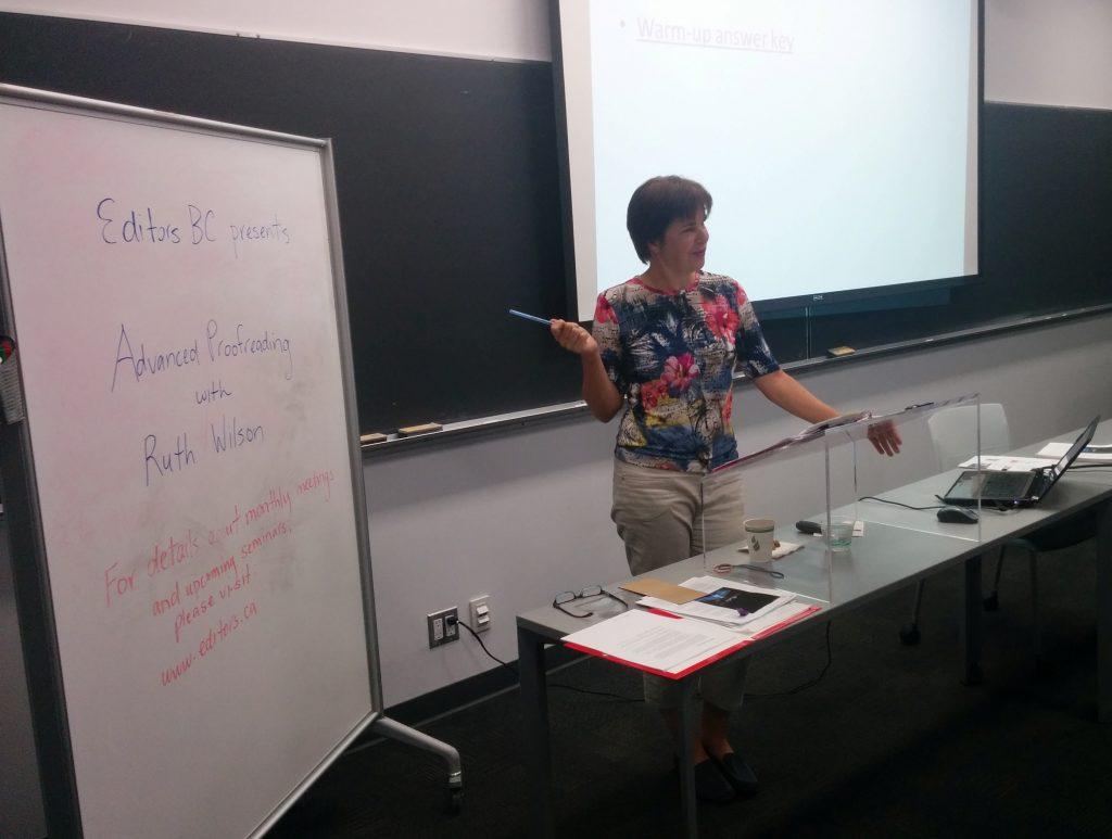 Ruth-teaching3