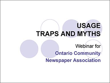 Usage-Traps-and-Myths-webinar