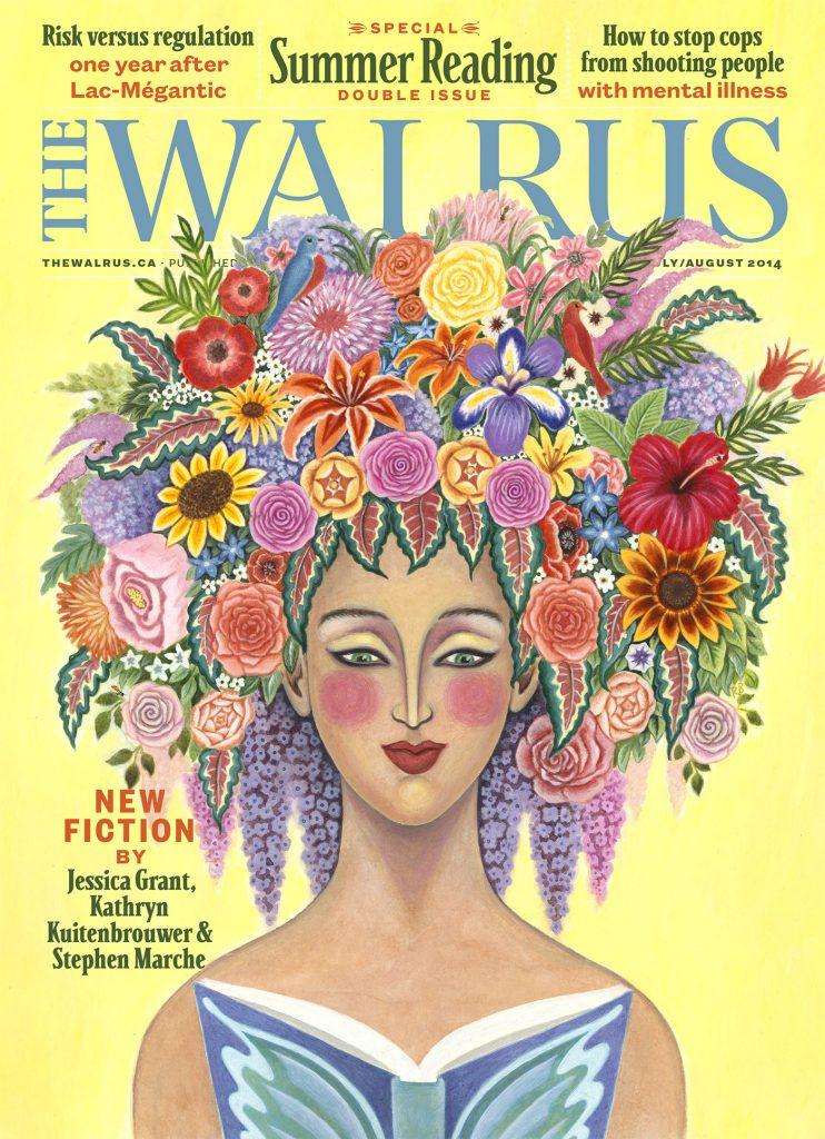 Walrus2014-07