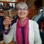 Celebration Of Yvonne
