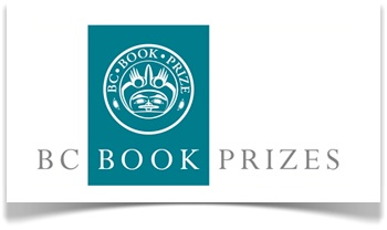 bcbookprizes-logo-framed1