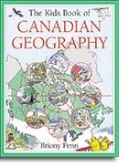 edit_geography