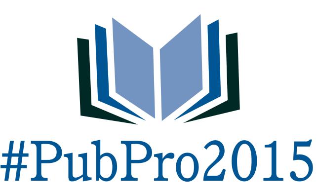 pubpro20151