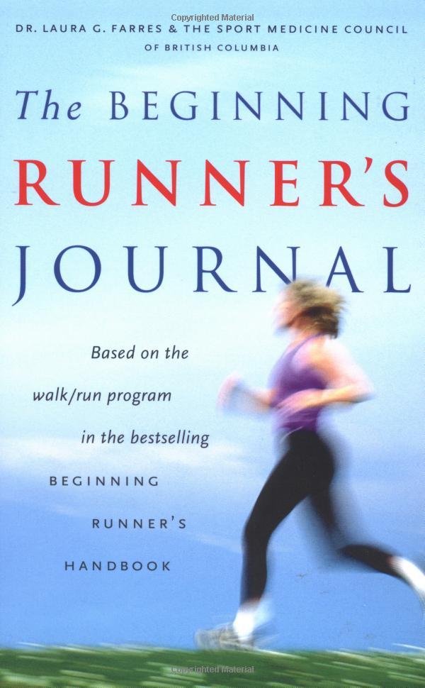 runners-journal