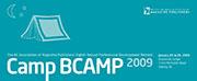 training_BCAMP