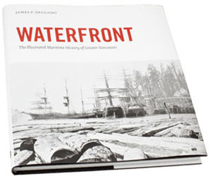 waterfront_cover