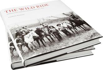 wild_ride_closed_buy