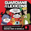 Guardians Of The Lexicons