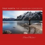 Canadian Songbook