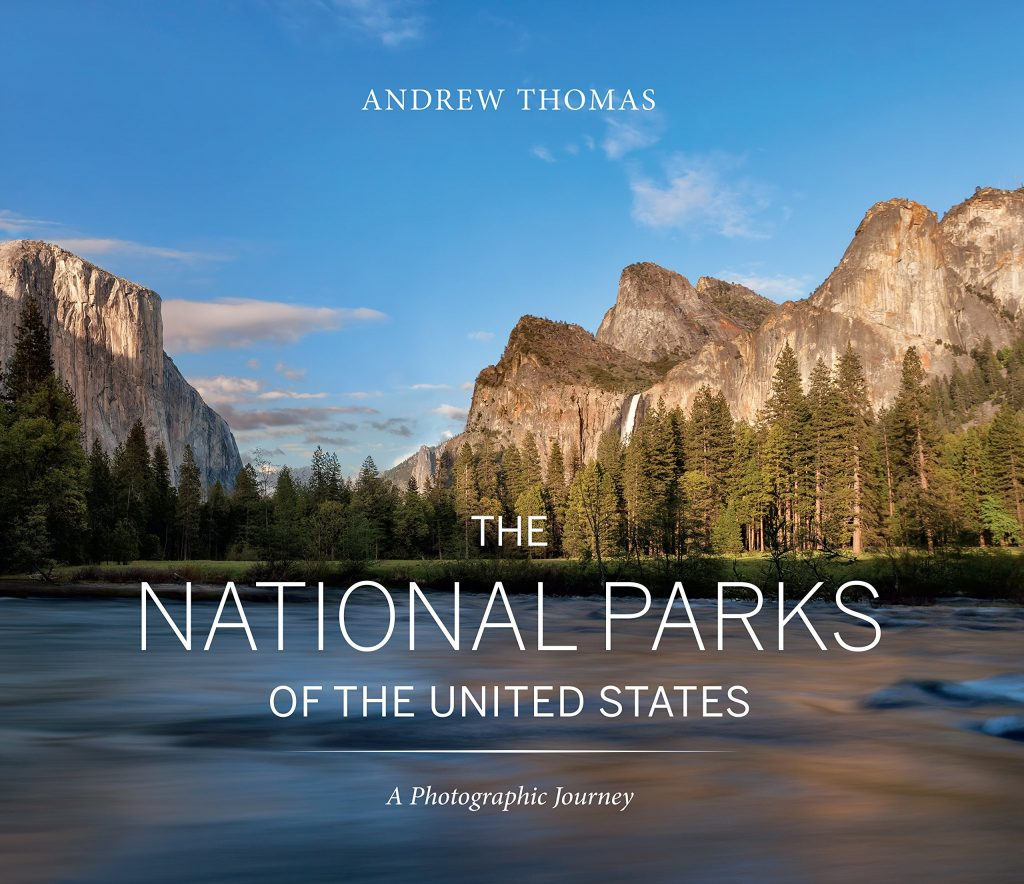National-Parks-of-the-United-States