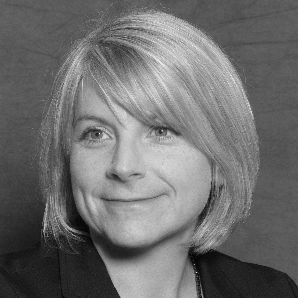 Frances-BW-avatar