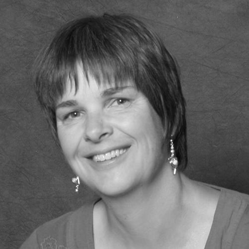 Ruth-BW-avatar