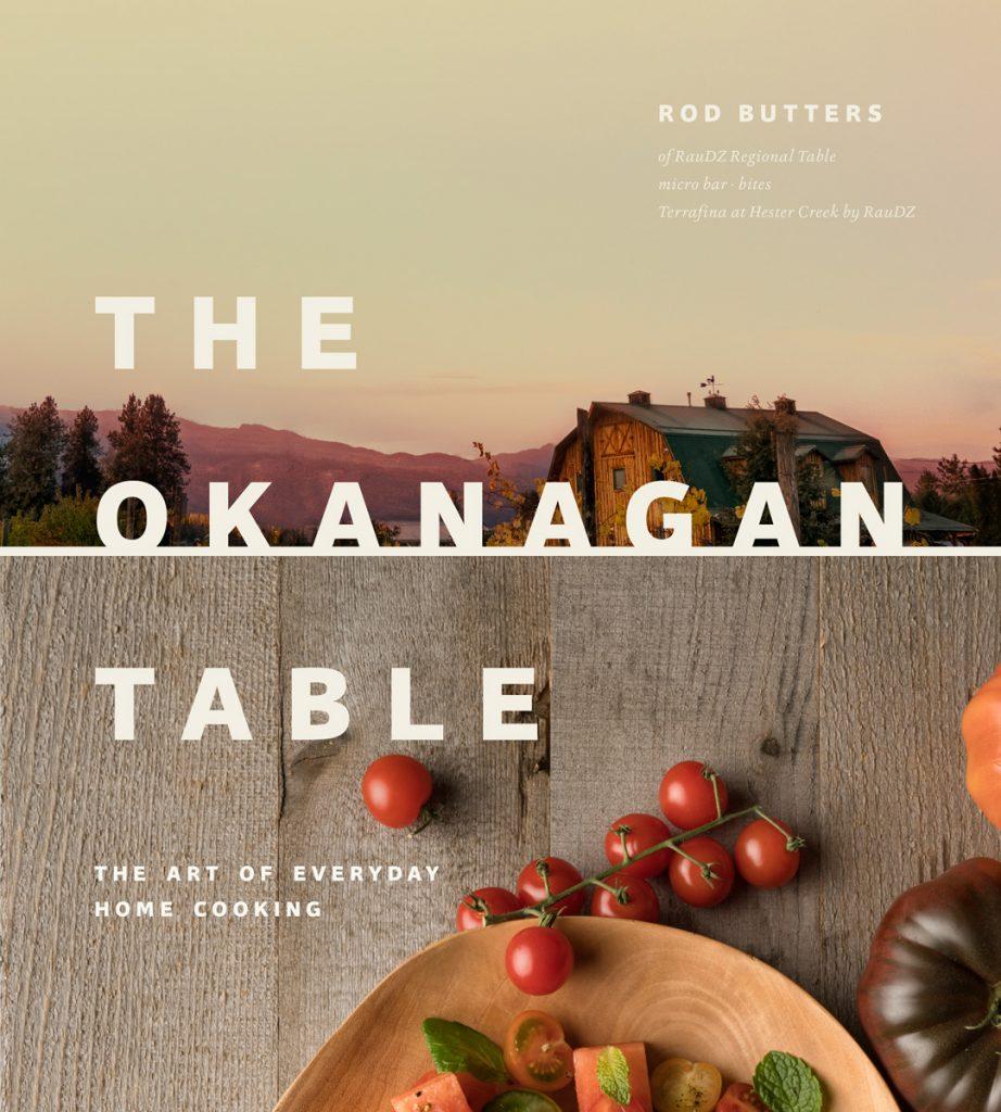 The-Okanagan-Table
